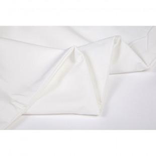 Protectie pernă impermeabilă 50x70cm, Ralex Pucioasa